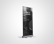 Roller-Banner-Double-Sided-B_01