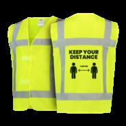 Safety-vest-product-image-covid19-500x500-yellow-UK