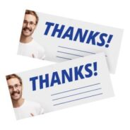 Compliment-cards-1